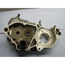 KTM carter 250 / 183