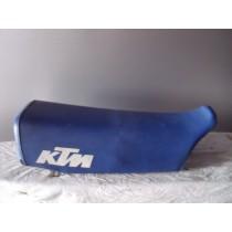KTM Buddy seat / 039