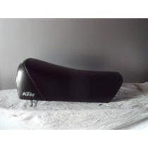 KTM Buddy seat / 041