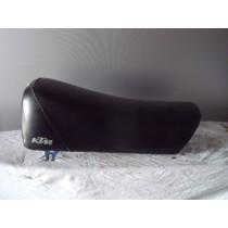 KTM Buddy seat / 044