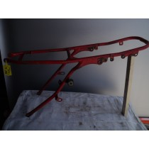 KTM sub frame / 047