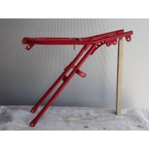 KTM sub frame / 049
