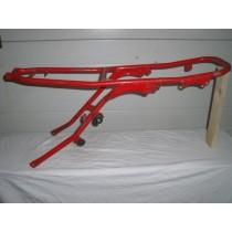 KTM sub frame / 055