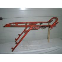 KTM sub frame / 056
