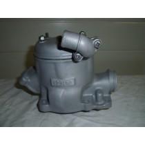 KTM cilinder 125cc / 186