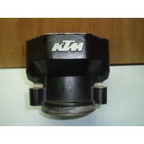 KTM cilinder / 187