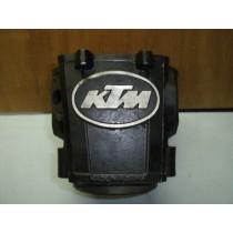 KTM cilinder / 190