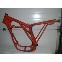 KTM frame 250 / 036