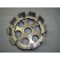 KTM koppelingskorf / 198