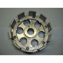 KTM koppelingskorf / 199