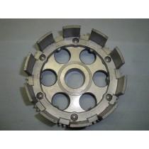 KTM koppelingskorf / 200