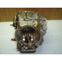 KTM motorblok 500 / 041