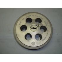 KTM koppeling drukplaat / 205