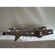 KTM achterbrug / 089