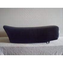 KTM buddy seat / 049