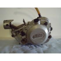 KTM motorblok 250 / 043