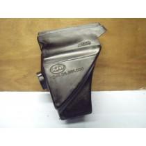 KTM filterbak 250 / 017