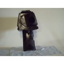 KTM filterbak GS 250 / 002