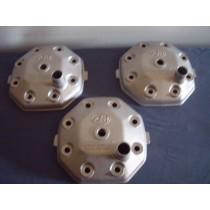 KTM cilinderkop 350 - 500 / 206