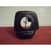 KTM filterbak 495 / 010