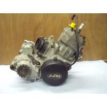 KTM motorblok 125 / 045