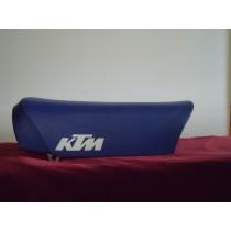 KTM buddy seat / 051