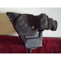 KTM filterbak Lc4 / 011