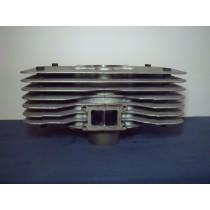 KTM cilinder 250 / 224