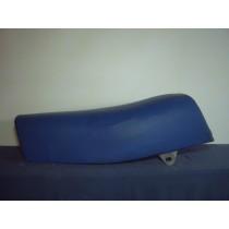 KTM buddy seat  / 019