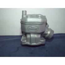 KTM cilinder 125 / 227