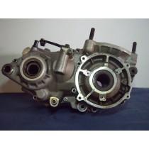 KTM carters 500 / 231