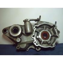 KTM carter 250 / 234