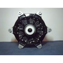 KTM achterwiel naaf / 142