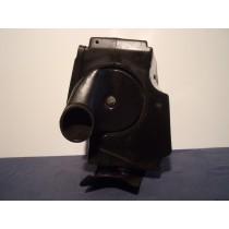 KTM filterbak / 021