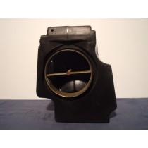 KTM filterbak / 025