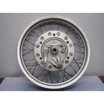 """KTM achterwiel Nordisk 18"""" / 056"""