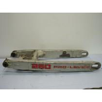 KTM achterbrug 250 / 094