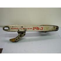KTM achterbrug 250 / 095