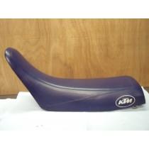 KTM buddy seat / 053