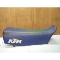 KTM buddy seat / 056