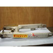 KTM achterbrug / 099