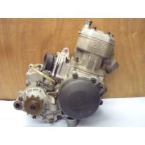 KTM motorblok 125 / 049