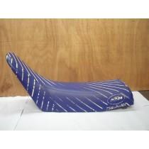 KTM buddy seat / 005