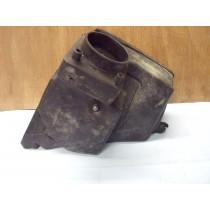 KTM filterbak Lc 4 580 / 013