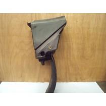 KTM filterbak / 029
