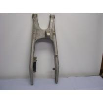 KTM achterbrug / 503