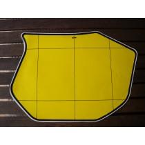 KTM sticker / 026