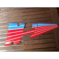 KTM sticker / 030