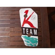 KTM sticker / 039