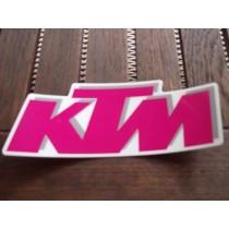 KTM sticker / 045